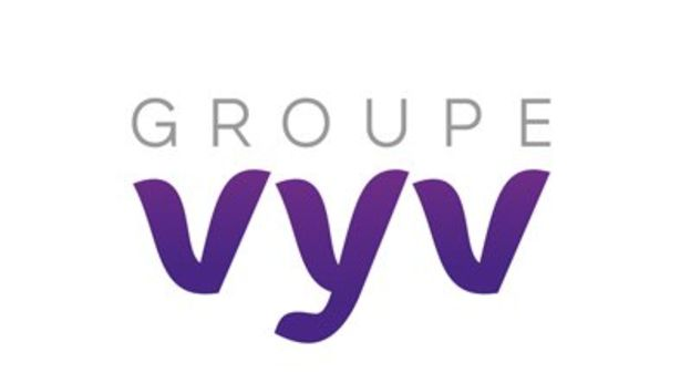 logo vyv care