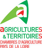 chambre agriculture PDL
