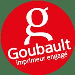 Logo Goubault