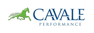 logo cavale Performance